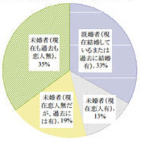 23% Of Japanese Consider Themselves Otaku