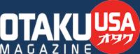 Otaku USA Magazine MENU