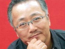Akira's Katsuhiro Otomo Joins SD Comic-Con Guest List