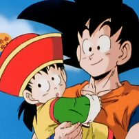 Japanese Fans Rank Anime's Ideal Parents and Children