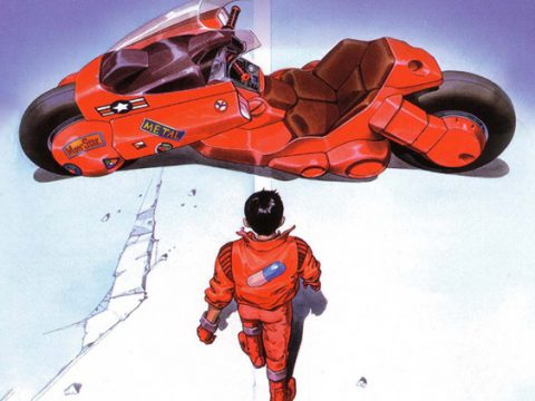 Paste Magazine Ranks the 100 Greatest Anime Films of All Time