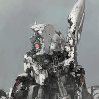 Mamoru Oshii to Helm Final Patlabor Live-Action Film