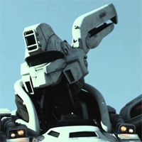 [Review] The Next Generation Patlabor: Final Battle in the Capital