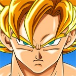 Puzzle & Dragons Goes Super Saiyan with Dragon Ball Collaboration