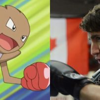 Official Canada Twitter Account Asks Which Pokemon is Most Canadian