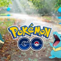 Pokemon Go Gets Updated With More Than 80 New Pokemon