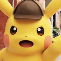 Goosebumps Director to Helm Live-Action Pokemon Film