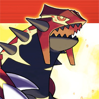 Pokémon Omega Ruby & Alpha Sapphire Sell 3 Million Copies in 3 Days