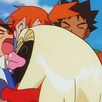 Japanese Fans Rank Pokemon's Most Risqué Moves