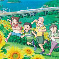 As Studio Ghibli Turns 30, Kaguya Producer Launches New Studio
