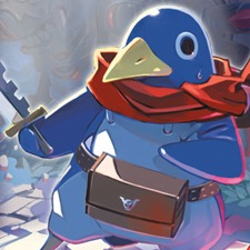 Prinny: Can I Really Be the Hero? Hands-on
