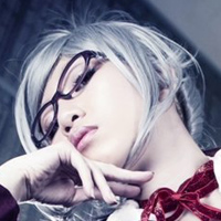 Animate Rounds Up Some Sexy Prison School Cosplay