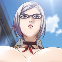 Prison School Mega Update: Video, Director, Cast Revealed