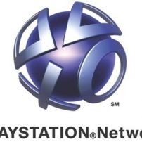 Hacking Compromises Playstation Network User Info
