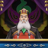Ace Attorney 6 Heads West in September