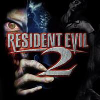 Resident Evil 2 Remake in Development
