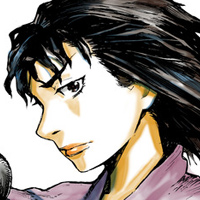 Parasyte's Iwaaki, Akitsu's Muroi Team Up for Sengoku Period Manga