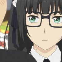 ReLIFE Gets Four-Episode Direct-to-Video Finale