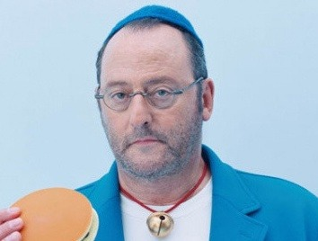 Watch Jean Reno as Doraemon in Latest Toyota Commercial