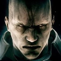 Resident Evil: Operation Raccoon City Trailer Aims to Kill