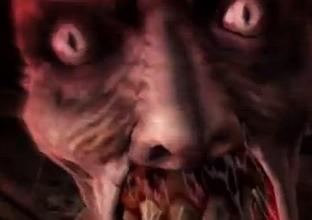 Capcom Whips Up Resident Evil Anniversary Trailer