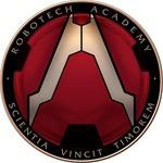 Robotech Academy Kickstarter Canceled