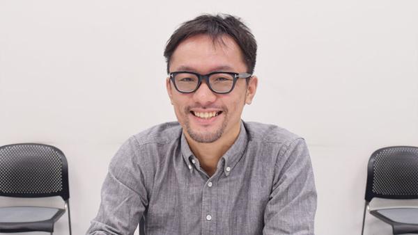 Aniplex Seeks Writers For New Script Development Lab