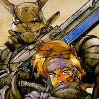 More Than Ghost In The Shell: The Legacy of Masamune Shirow