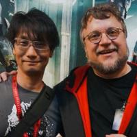 """Guillermo del Toro Says Konami """"Makes no F'ing Sense"""""""