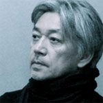Honneamise Composer Ryuichi Sakamoto Diagnosed With Cancer