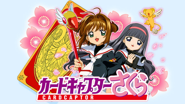 Cardcaptor Sakura Cast, Fans Assemble for Sakura's Birthday