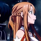 Taiwan TV Fined for Sword Art Online episode