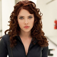 Johansson: Ghost in the Shell is Really Happening