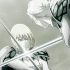Claymore Election Day