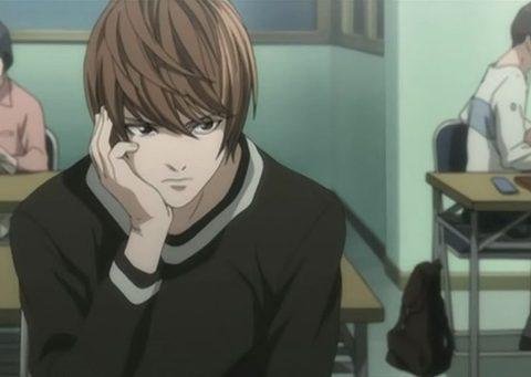 Japanese Fans Rank Shonen Jump's Sexiest Male Villains