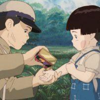 Studio Ghibli Definitely Not Dead, Maybe
