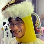 Drink Like an Otaku at the Akihabara Beer Fair