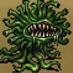 Final Fantasy: All the Bravest
