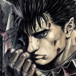 Next Berserk Chapter Debuts September 26