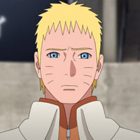 Fans Pay Tribute to Naruto in Boruto Preview Video