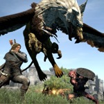 Demo Report: Dragon's Dogma