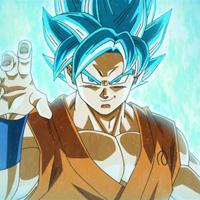 Dragon Ball Z: Resurrection 'F' a Super Saiyan-Sized Hit in the U.S.