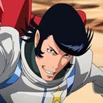 Space Dandy Anime Season 2 Set for Summer