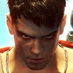 DmC: Devil May Cry Demo Goes Live