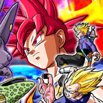 Dragon Ball Z Battle of Z Demo Review