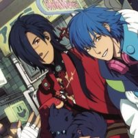 Feature Watch: DRAMAtical Murder