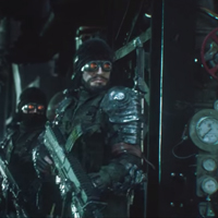 PS4 Final Fantasy VII Remake Will Alter Story and Gameplay