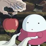 Hayao Miyazaki May Direct Short Film