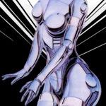 The Vault of Error: The Humanoid