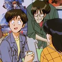 AnimeEigo Plans Otaku no Video Blu-ray Kickstarter